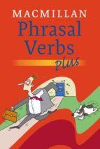 macmillan phrasal verbs plus 9781405063906