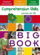 El libro de Sic3 big bk 2 l24-30 autor VV.AA. EPUB!
