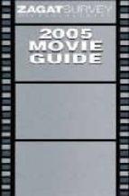 Libros en línea gratuitos no descargables Movie guide