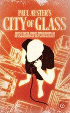 city of glass-paul auster-9781786821706