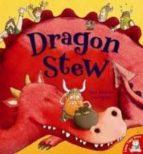 dragon stew-steve smallman-9781848951006