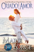 criado para el amor (ebook)-marie force-9781942295006