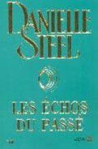 Descargue el libro en ipad Echos du passe