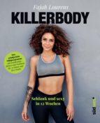 killerbody (ebook)-fajah lourens-9783641212506