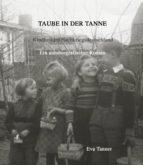 taube in der tanne (ebook) eva tanner 9783738009606