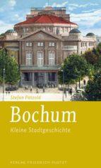 bochum (ebook)-stefan pätzold-9783791761206