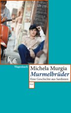 murmelbrüder (ebook)-9783803142306