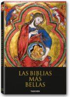 las biblias mas bellas-andreas fingernagel-9783836503006