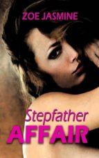 stepfather affair (ebook) zoe jasmine 9783958304406