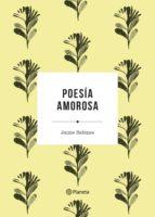 poesía amorosa (ebook)-9786070752506