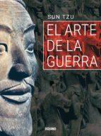 el arte de la guerra (ebook) sun tzu 9786077358206