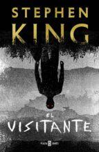 el visitante (ebook)-stephen king-9788401021206