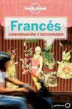 frances (guias de conversacion lonely planet) wole soyinka 9788408003106