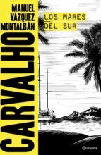 los mares del sur (ebook)-manuel vazquez montalban-9788408095606