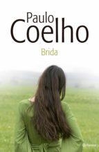 brida (ebook)-paulo coelho-9788408096306