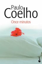 once minutos-paulo coelho-9788408130406