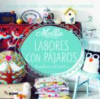 mollie hace labores con pajaros-9788415317906