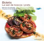 bolets-mariona quadrada-9788415456506