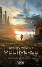 multiverso-leonardo patrignani-9788415579106