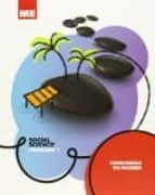 social science 1º primaria student book (madrid) ed 2015 9788415867906