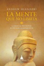 la mente que no limita (ebook)-andrew olendzki-9788415912606