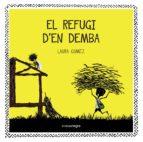 El libro de El refugi d en demba autor LAURA GOMEZ EPUB!