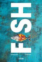 fish philippe emanuelli 9788416177806