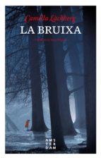 la bruixa (ebook)-camilla lackberg-9788416743506