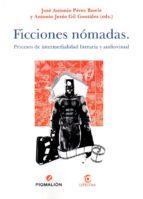 ficciones nómadas-jose antonio perez bowie-9788417043506