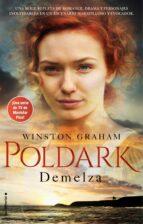 demelza (serie poldark # 2) winston graham 9788417167806