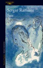 sara-sergio ramirez-9788420419206