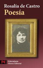poesia-rosalia de castro-9788420656106