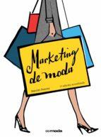 marketing de moda (ebook)-harriet posner-9788425229206