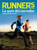 runner s world-9788425351006