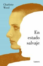 en estado salvaje-charlotte wood-9788426404206