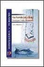 au service du client: frances para cocina y restauracion (libro + cassette) arantxa mota iglesias 9788428325806