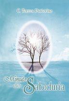 minutos de sabiduria-c. torres pastorino-9788428541206