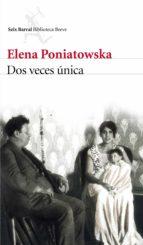 Las Soldaderas Elena Poniatowska Pdf