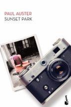sunset park paul auster 9788432234606