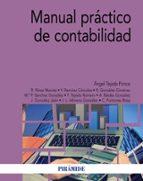 manual practico de contabilidad 9788436838206