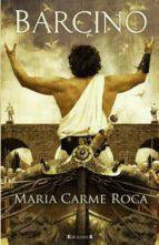 barcino-maria carme roca-9788466646406