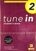 [EPUB] Tune in 2 student s book