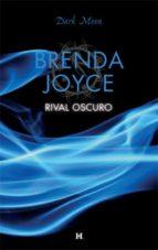rival oscuro (ebook)-brenda joyce-9788467191806