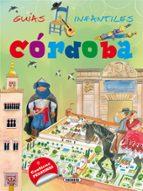 cordoba (guias infantiles) 9788467759006