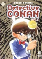 detective conan ii nº 20 gosho aoyama 9788468471006