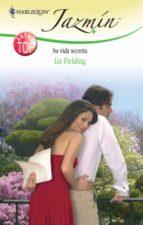 SU VIDA SECRETA (EBOOK)