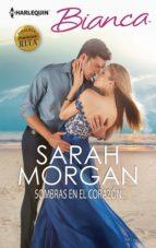 sombras en el corazón (ebook)-sarah morgan-9788468762906