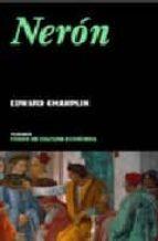neron-e. champlin-9788475067506