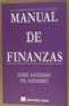 manual de finanzas eliseu santandreu pol santandreu 9788480884006