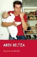 ardi beltza pasqual alapont 9788481186406